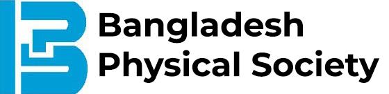 Bangladesh Physical Society